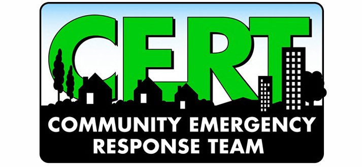 CERT Home Page Logo